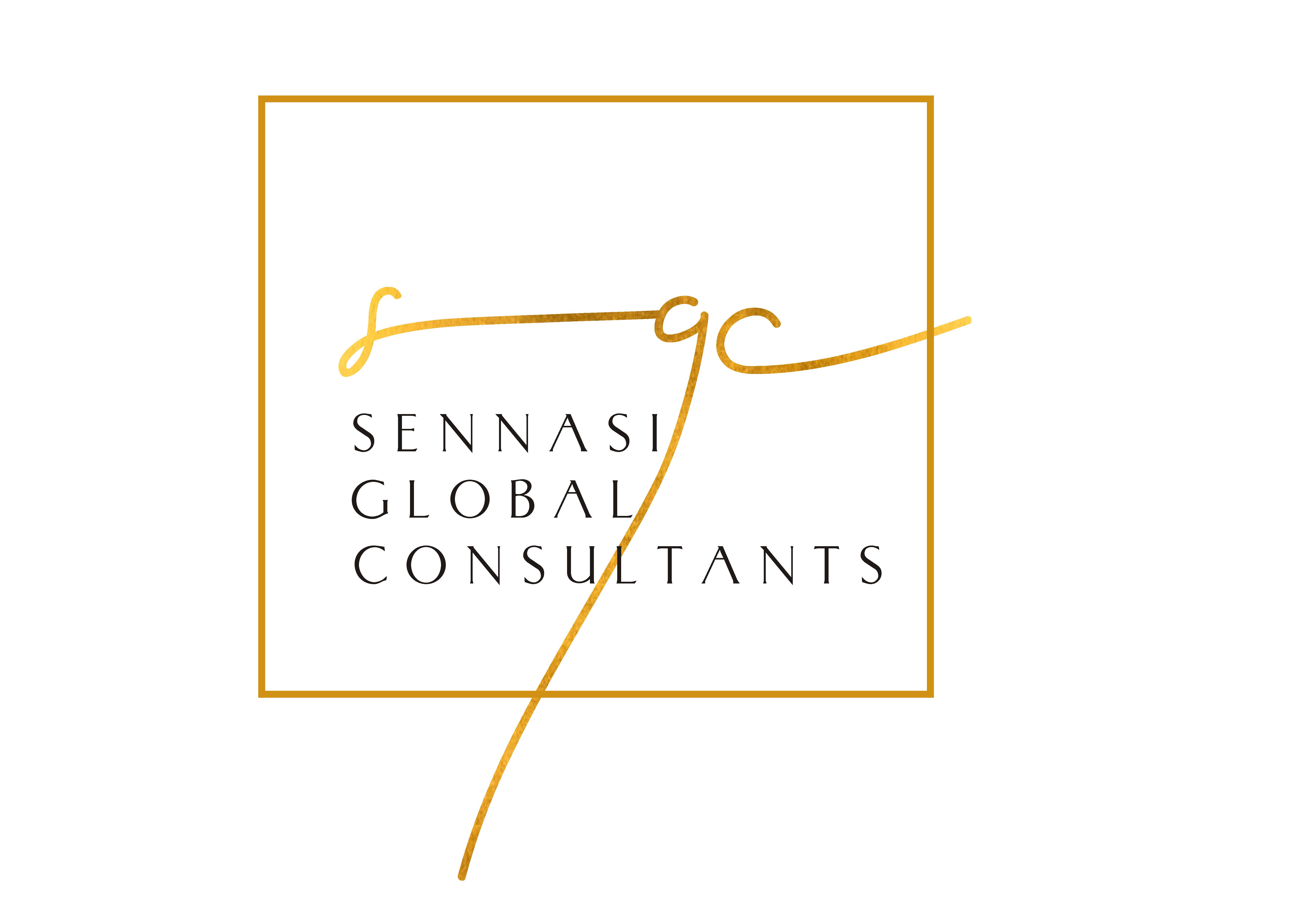 swennasi global consultants