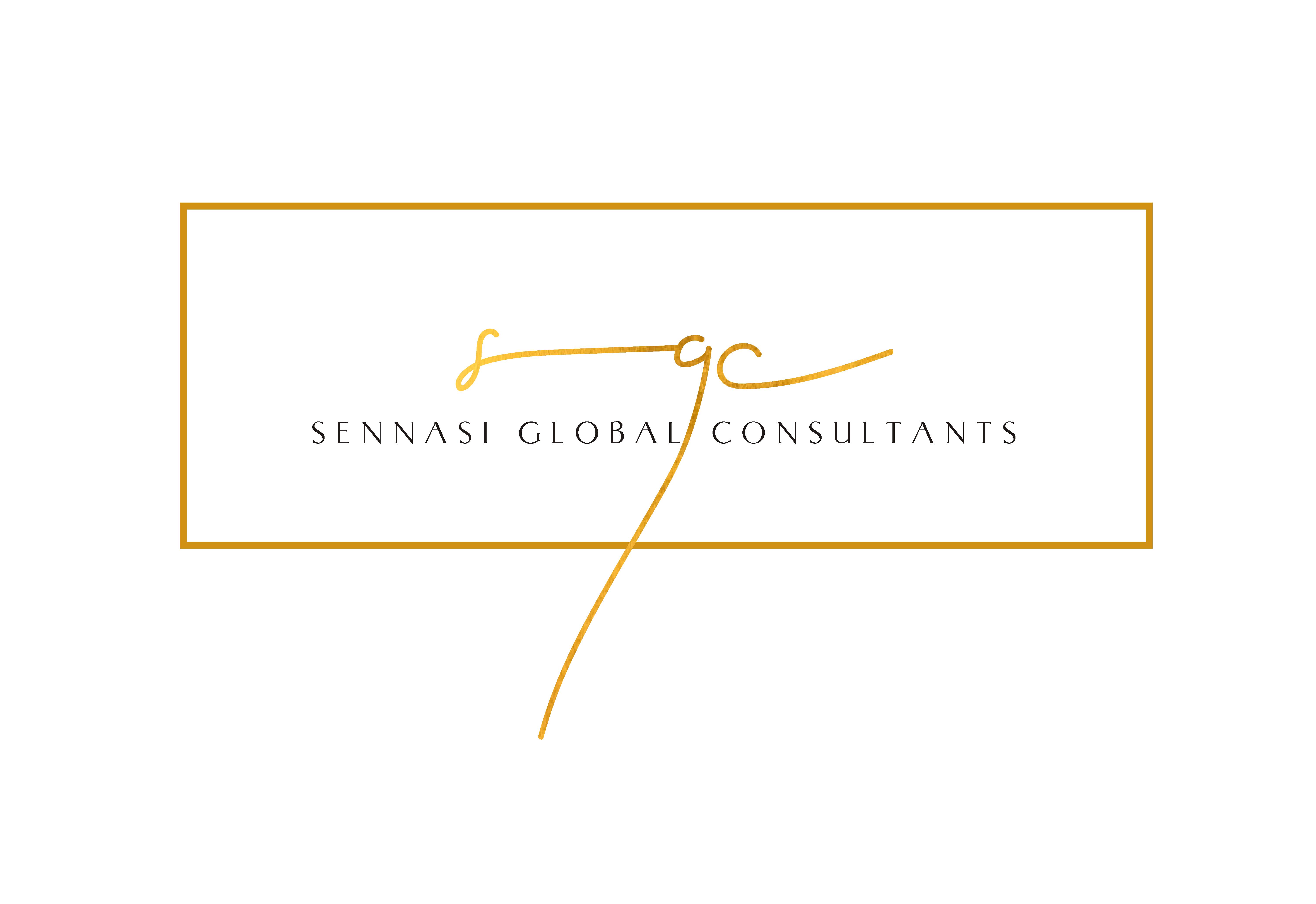 sennasi global consultants